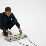 Jeff Mills Exhibitionist 2 – Watch the preview