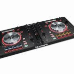 Numark Mixtrack Pro 3 Review – The best one yet?