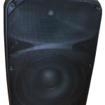 Hybrid PB15/A UB USB and Bluetooth Loudspeaker