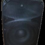 Hybrid PB15/A UB USB and Bluetooth Loudspeaker