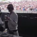 Ricardo Villalobos – the Cocoon set he'd rather forget