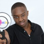 Shimza Interview – Catching Up with Shimuzic
