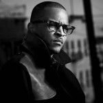 BOOMTOWN – Joburg to feature rapper T.I in October