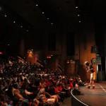 Cape Flats Film Festival & Self-Worth Talk Announced