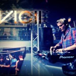 Everything wrong with Avicii vs Nicky Romero – I Could Be The One