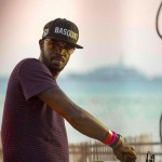 DJ Awards 2015 – 2 weeks left to vote for Black Coffee