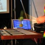 Fak'ugesi African Digital Innovation Festival by Wits University