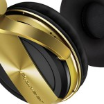Pioneer DJ HDJ-1500 now available in Gold
