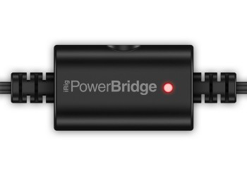 iRig PowerBridge