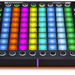 Novation Launchpad Pro is officially available