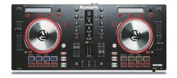 mixtrack pro 300recrop
