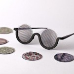 Mood Sunglasses – Simulate LSD Hallucinations