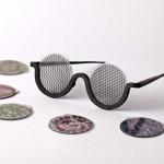 Mood Sunglasses – Simulate LSD Hallucinations