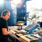 DJ Paul Van Dyk – 5 Tech facts we found interesting