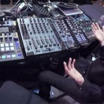 Point Blank Performance Masterclass with Richie Hawtin