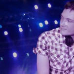 Ralf Gum In The City Video – Watch it here
