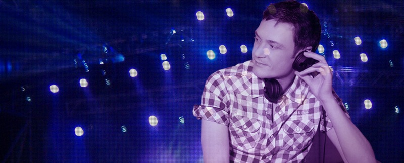 Ralf Gum In The City Video