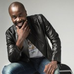 DJ Sbu Kicking Doors with Forbes Africa