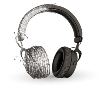 Headphone Calibration