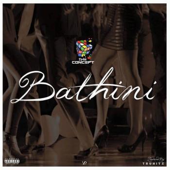 The Concept #Bathini