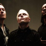 The Prodigy say no to making more albums