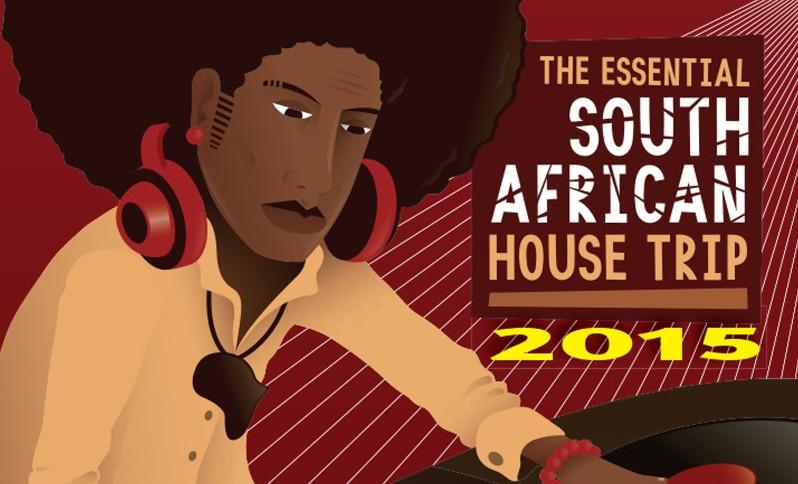 Sa local house music 28 images sa local house 28 for Tribal house music 2015