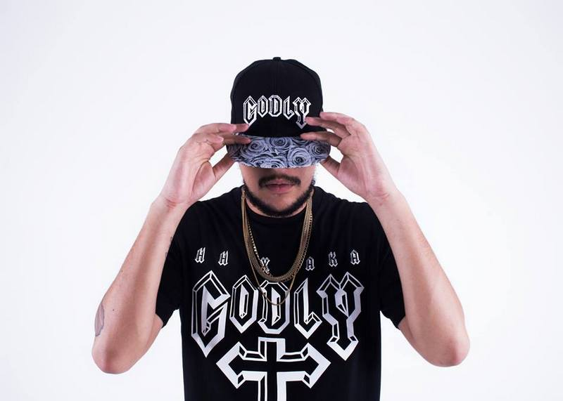 Imperio Hip Hop Sensation 2015