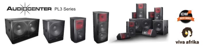 Audiocenter_Tech_Spotlight