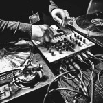 SA Deep House Music – Top 10 coolest DJ Quotes