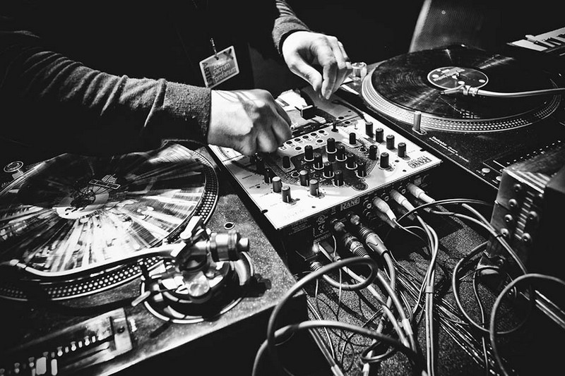 SA Deep House Music – Top 10 coolest DJ Quotes