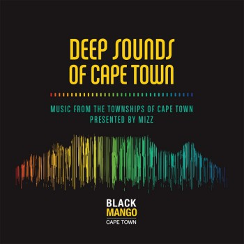 Deep Sounds of Cape Town