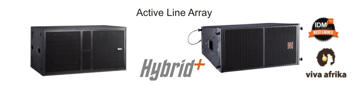 Hybrid_Plus_LineArray