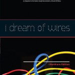 I Dream of Wires – A film about modular synths