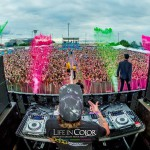 Life in Color SA 2015 – Full line-up announced