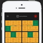 Novation Launchpad iOS gets Ninja Tunes Remix packs