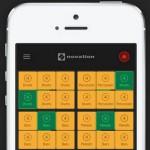 Novation Launchpad iOS gets Ninja Tunes Remix packs
