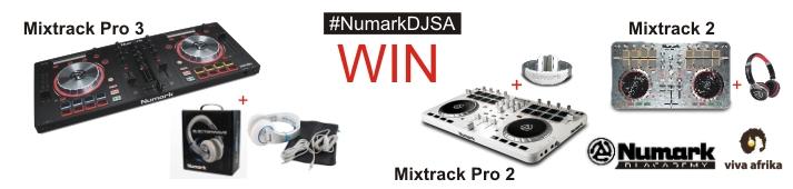 Numark_DJ_Comp_Tech_Spotlight