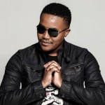 Roque Lockdown – new album on House Afrika
