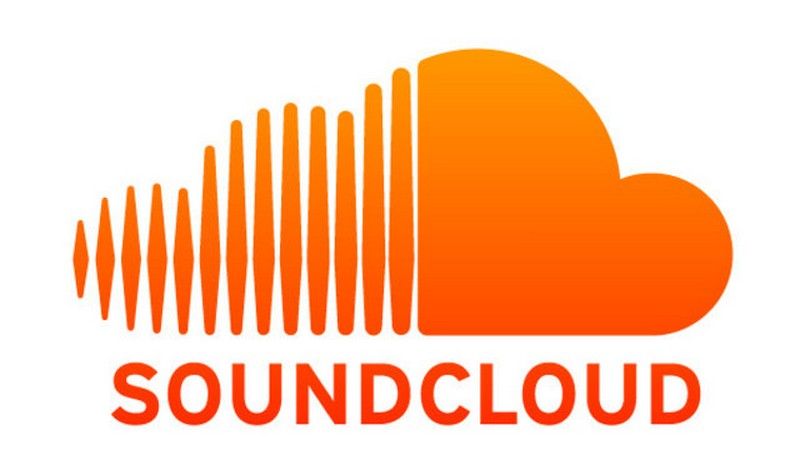 Soundcloud's top ten