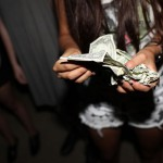Top DJ Earnings – How much do they make on tour?