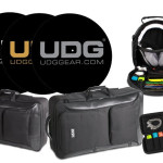 5 UDG Urbanite Bags Worth Checking Out