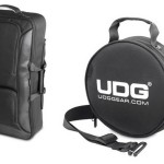 5 Things we like about the new UDG bags