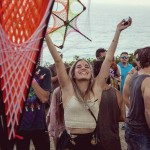 Magic Beach Parties | Diary of a DJane
