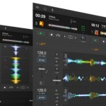 djay Pro compatible with all Pioneer DDJ Controllers