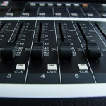 Live Sound Production Course at SAE launches
