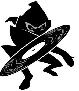 Ninja Jamm