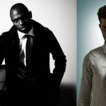 DJ Qness and Kyle Deutsch Team Up For 'My World'