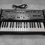 Roland System-100 plug-out synth announced
