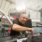 Rocco Rodamaal talks SA house and his new release 'Memories'
