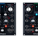 Roland Aira Modular FX – Watch them in action